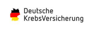 DKV_Logo_Farbig
